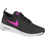 Nike Air Max Thea GS 814444-001