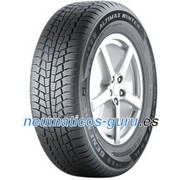 General Altimax Winter 3 ( 205/60 R16 92H )