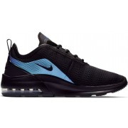 Nike Air Max Motion 2 - sneakers - donna - Black