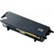 Brother HL 1250. Toner Negro Compatible