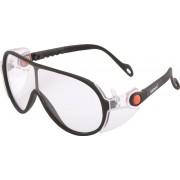 Ochelari V5000