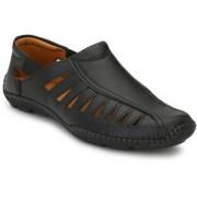 De Rock High Top Sandals for Mens