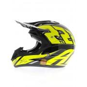 Airoh JTC 15 Jumper Casca Motocross Marime XL 58-60 cm