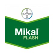 Fungicid Mikal Flash