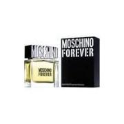 Perfume Moschino Forever Masculino Eau de Toilette 50ml