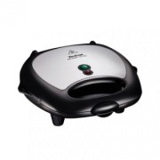 TEFAL Toster SW6148 Break Time