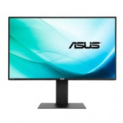 "Asus PB328Q 32"""" Wide Quad HD Mate Negro pantalla para PC"