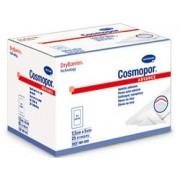 Hartmann Cosmopor Advance 35/10cm x 10 buc