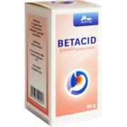 Betacid granulátum belsőleges oldathoz