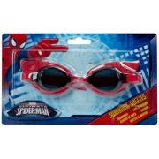 Ochelari inot Spider-man rosii