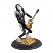 Figurine Kiss - Rock Iconz Statue - The Spaceman (ALIVE!) - KBKISSAF300