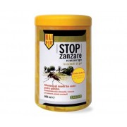 ZODIACO Stop Zanzare In Cubetti Di Gel 800ml