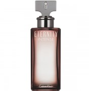 Calvin Klein Eternity Intense EDP 100ml για γυναίκες ασυσκεύαστo