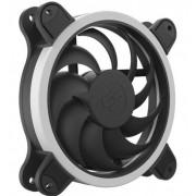 Ventilator SILENTIUM PC Sigma HP Corona 120mm, 1500 RPM, RGB