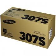 Samsung MLT-D307S toner negro