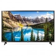 LG 43UJ6307 Ultra HD 4K HDR Smart TV