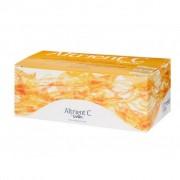 Vitamine C Liposomale - 30 sachets de 5,7 ml