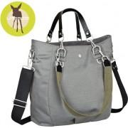 "Lässig - Green Label Bag Accesoriu Mix ""n Match Antracit - 4042183343228"