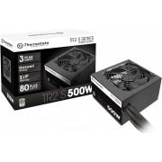 Napajanje 500W Thermaltake TR2 S, 80 Plus, PS-TRS-0500NPCW-2
