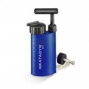 Katadyn Mini Wasserfilter