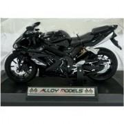 Shreebalaji Toys Alloy Models Super Bike for Kids - Toy Biks for Children - Kids Toy Bikes - Kids Product - Toys For Kid