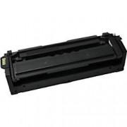 Unbranded Compatible Samsung CLT-K505L/ELS Toner Cartridge Black