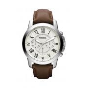 Fossil - Часовник FS4735