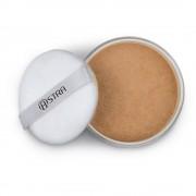 Astra cipria in polvere velvet skin loose powder 03 sunset