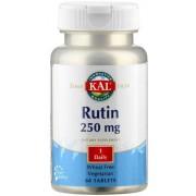 KAL Rutin - 60 Tabletten