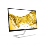 "AOC I2381FH 23"""" Full HD IPS Negro pantalla para PC"