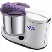 ELGI Ultra Dura+ 1.25 L Wet Grinder(Purple)