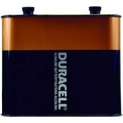 Duracell PC918 6V Lantern Battery