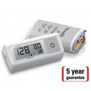 Automata vérnyomásmérő MICROLIFE BP A1 Easy