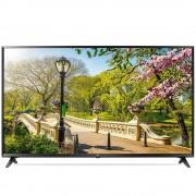 LG pantalla led lg 60 pulgadas 4k smart 60uj6300.awm