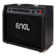 Engl Screamer 50 Combo E330