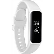 Samsung Galaxy Fit E SM-R375, Blanco C