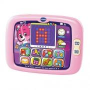 VtechBaby Super Tablette des tout-petits Nina VTECH