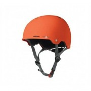 CAPACETE TRIPLE EIGHT GOTHAM MULTI-SPORT HELMET - L/XL - Unissex