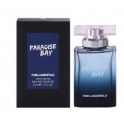 KARL LAGERFELD PARADISE BAY HOMME EDT 50ML VAPORIZADOR