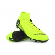 Nike mercurial superfly 6 club fg / mg always forward - Scarpe da ca