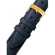 Curea de ceas Morellato A01D1877875062CR14 blaues Uhren14mm