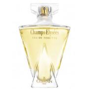 Champs Elysèes - Guerlain 100 ml EDT SPRAY SCONTATO (NO TAPPO)