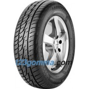 Matador MP92 Sibir Snow ( 255/55 R18 109V XL , SUV )