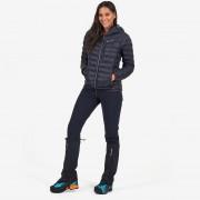 Montane VIA Sock It Gaiter - návleky Barva: blue, Velikost: S-M