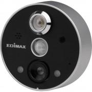 WLAN kamera špijunke za vrata 640 x 480 Pixel 2,59 mm EDIMAX IC-6220DC