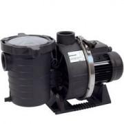 PENTAIR WATER Pompe ultra-flow 0,75 cv tri