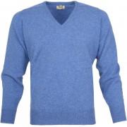 William Lockie V Clyde Blau - Blau M