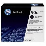 HP 90X Toner Original Laserjet Alta Capacidade Preto