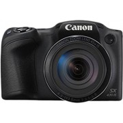 Canon PowerShot SX430 IS 20MP, A