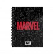 Marvel, A5 Rutat Block - Marvel Heroes